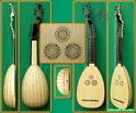 hasenfuss-lute-theorbo-guitar-index-sample-01