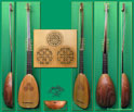 hasenfuss-lute-theorbo-guitar-index-sample-06
