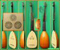 hasenfuss-lute-theorbo-guitar-index-sample-09