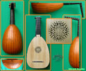 hasenfuss-lute-theorbo-guitar-index-sample-10